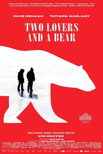 Watch Two Lovers and a Bear