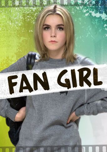 Watch Fan Girl