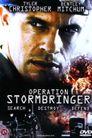 Watch Frogmen Operation Stormbringer