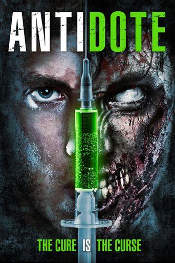 Watch Antidote