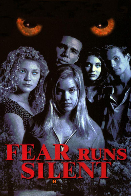Fear Runs Silent Poster