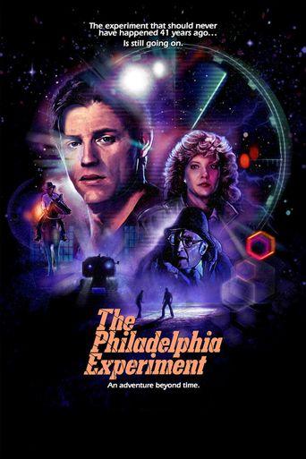 Watch The Philadelphia Experiment