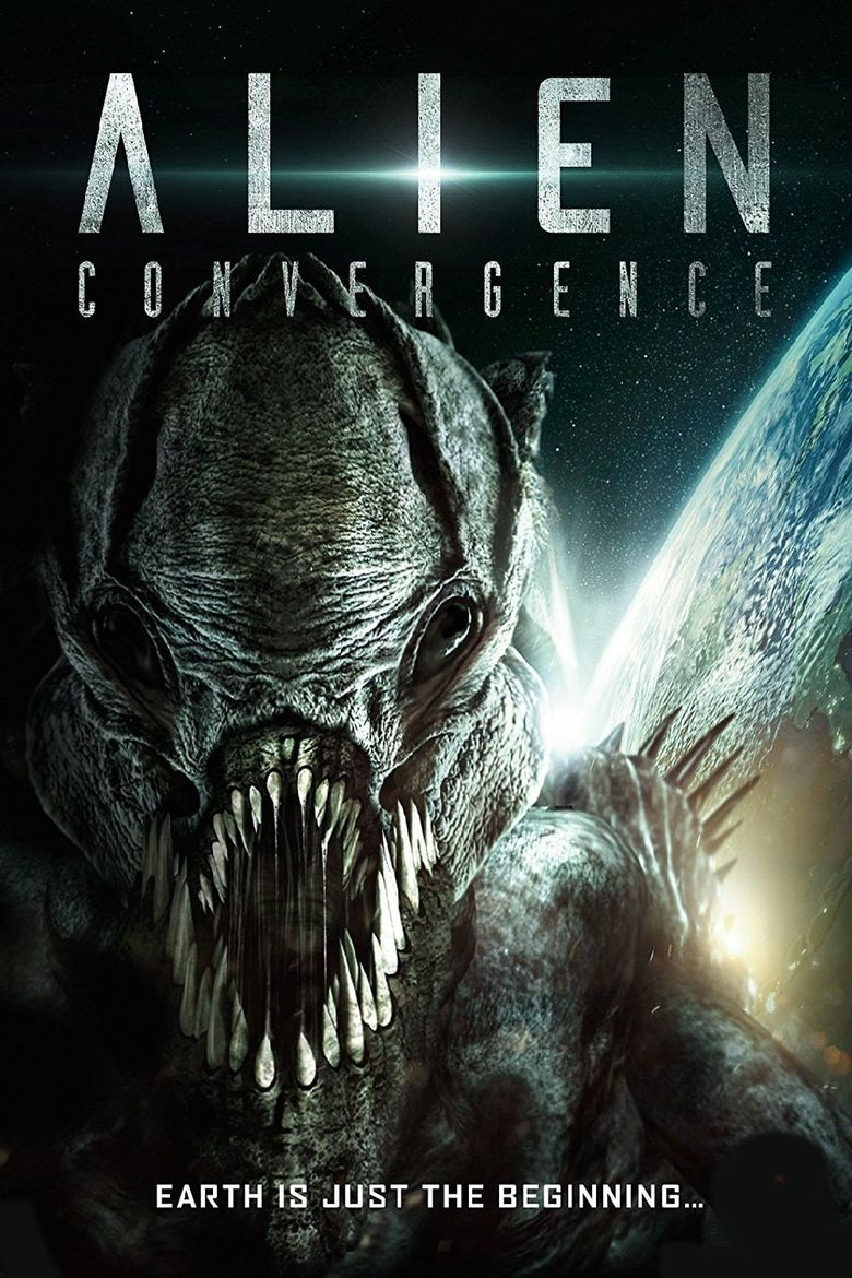 movie free the Alien online