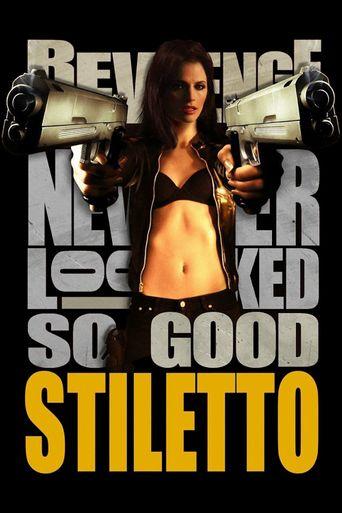 Watch Stiletto