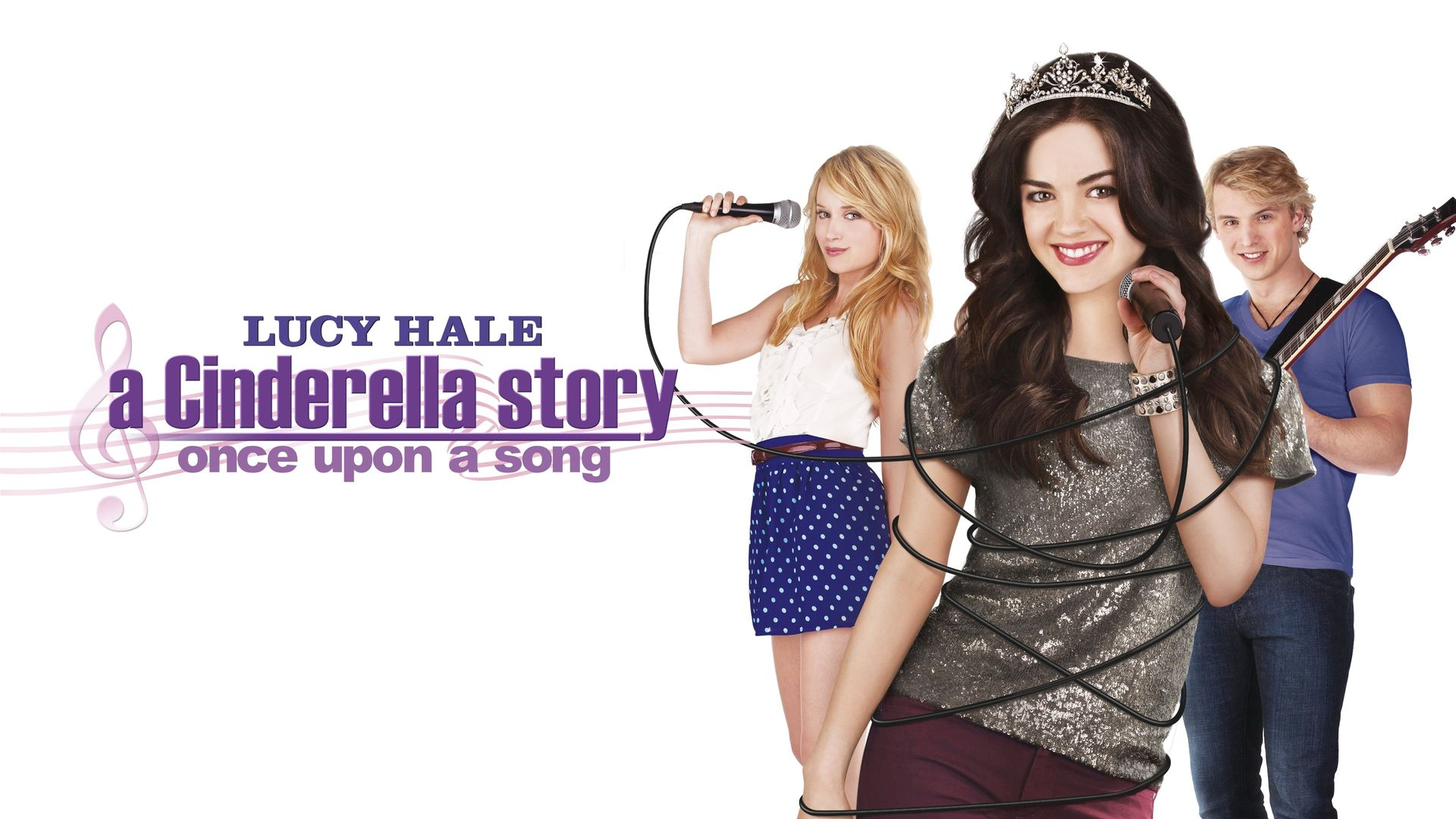 Once Upon A Song Stream