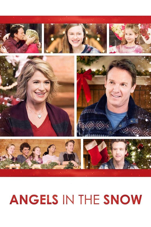 Christmas in the Heartland (2017