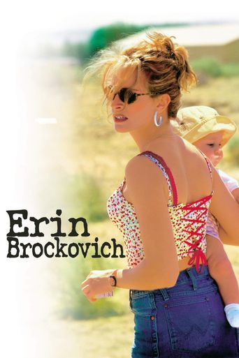 Watch Erin Brockovich