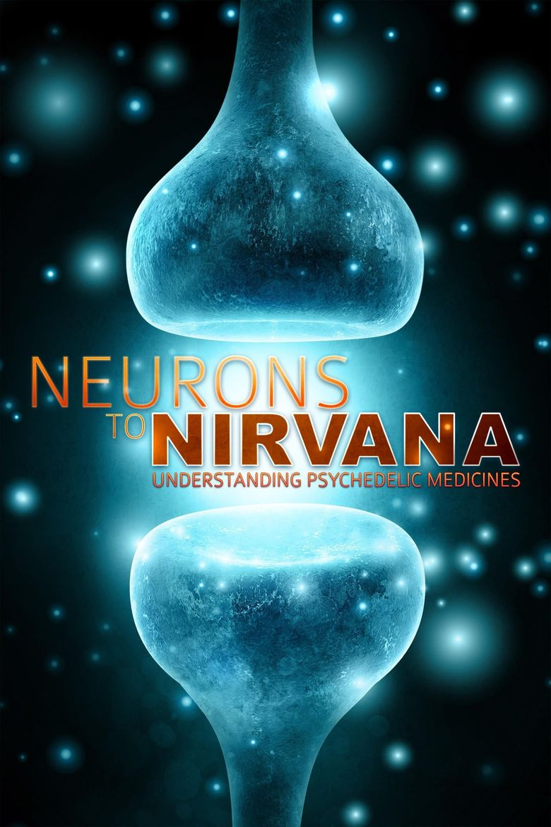 Neurons to Nirvana Poster