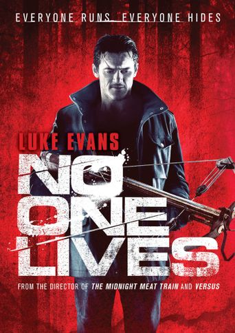 Watch No One Lives