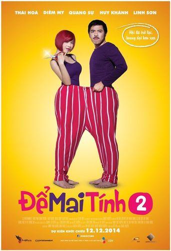 Let Hoi Decide Poster