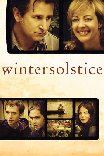 Watch Winter Solstice