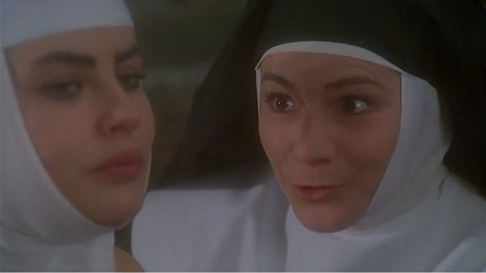 convent of sinners (1986) watch online free