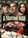 Watch A Fighting Man