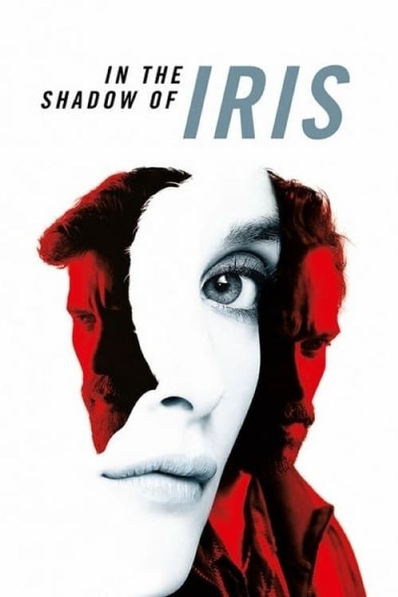 In the Shadow of Iris Poster