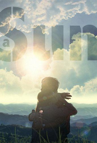 A Sun Poster