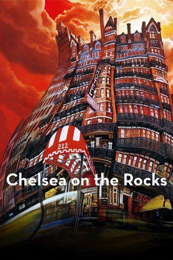 Watch Chelsea on the Rocks