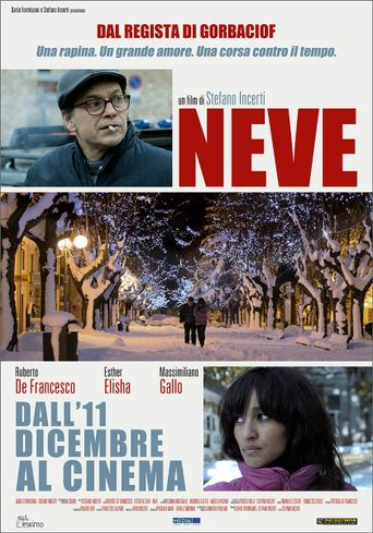 Neve Poster
