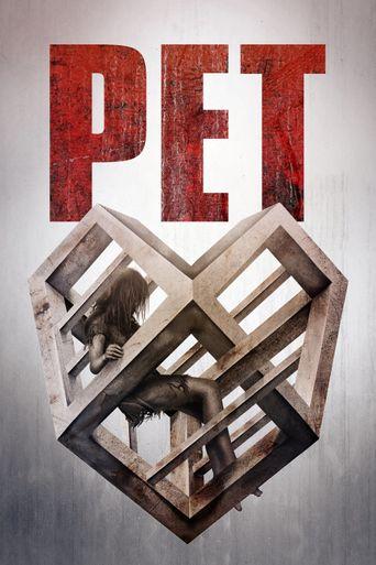 Watch Pet
