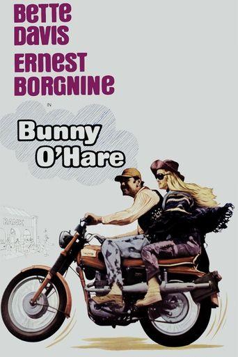 Bunny O'Hare Poster