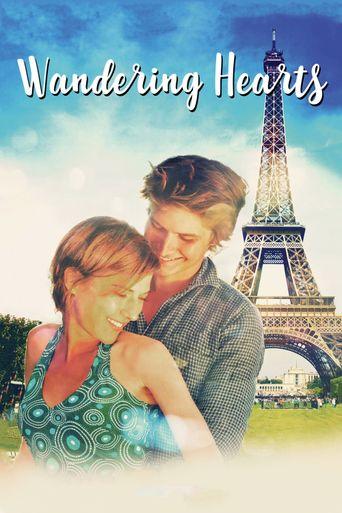 Wandering Hearts Poster
