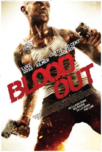 Watch Blood Out