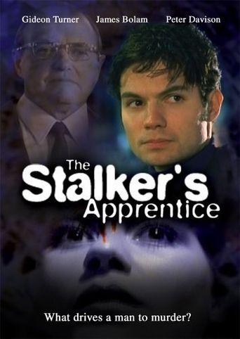 The Stalker's Apprentice Poster