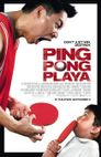 Watch Ping Pong Playa