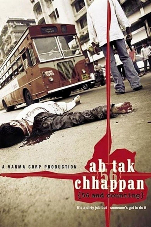 Watch Ab Tak Chhappan