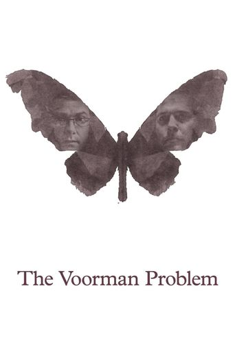 Watch The Voorman Problem