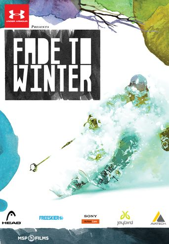Fade to Winter Poster