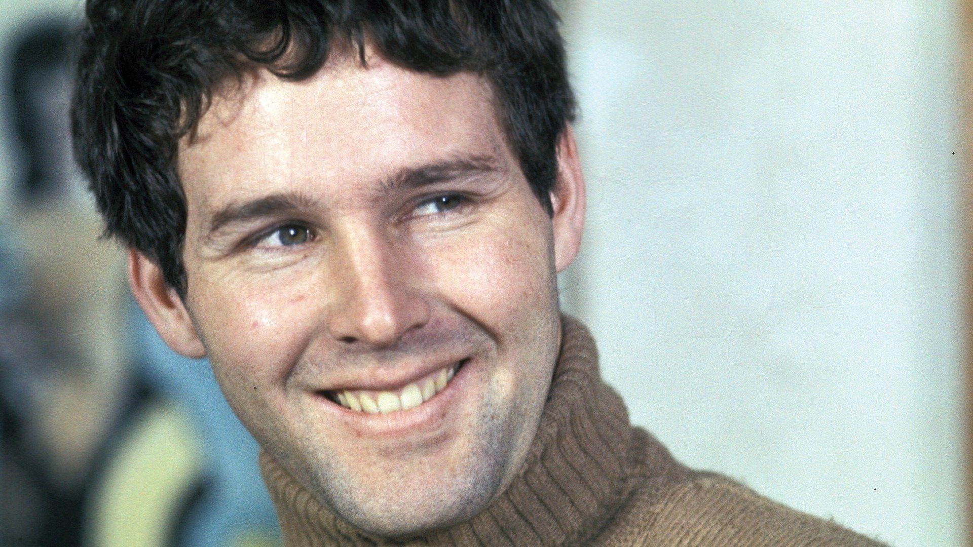 War Movie : Operation: Daybreak (1975)