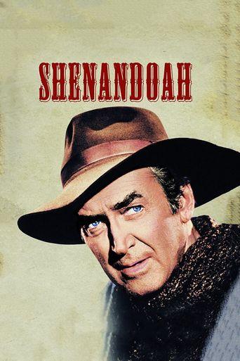 Watch Shenandoah