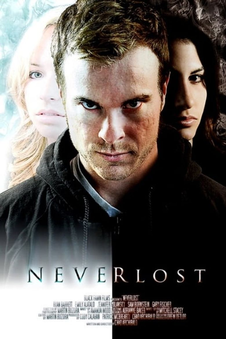 Watch Neverlost