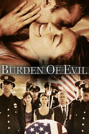 Watch Burden of Evil