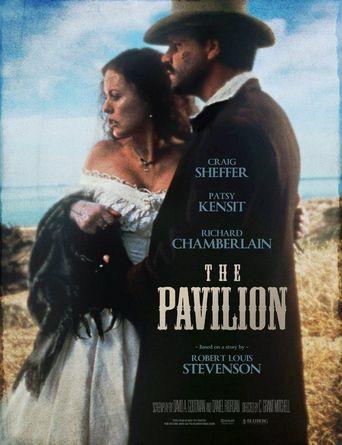 The Pavilion Poster