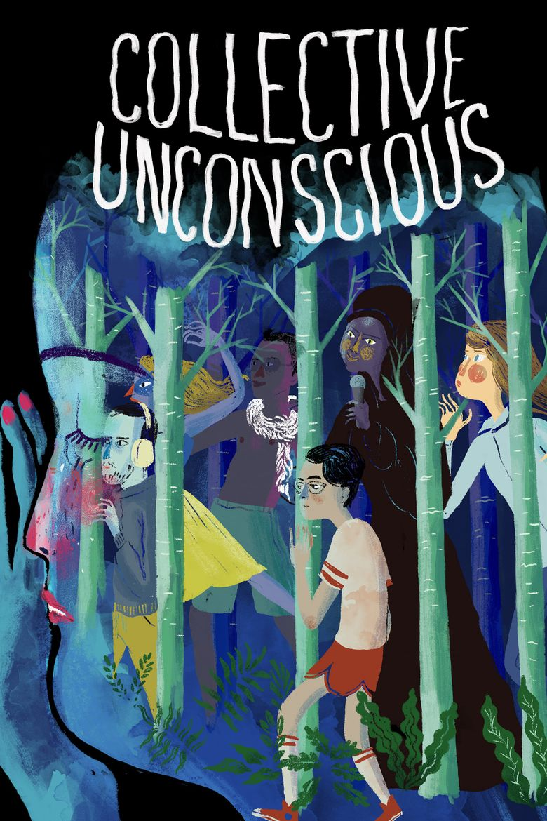 Watch Collective: Unconscious