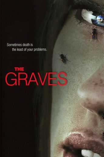Watch The Graves