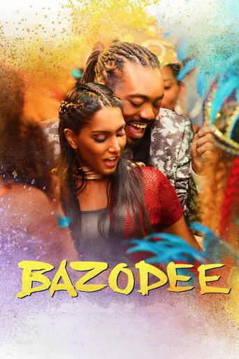 Watch Bazodee
