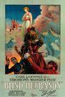 Watch Blind Husbands