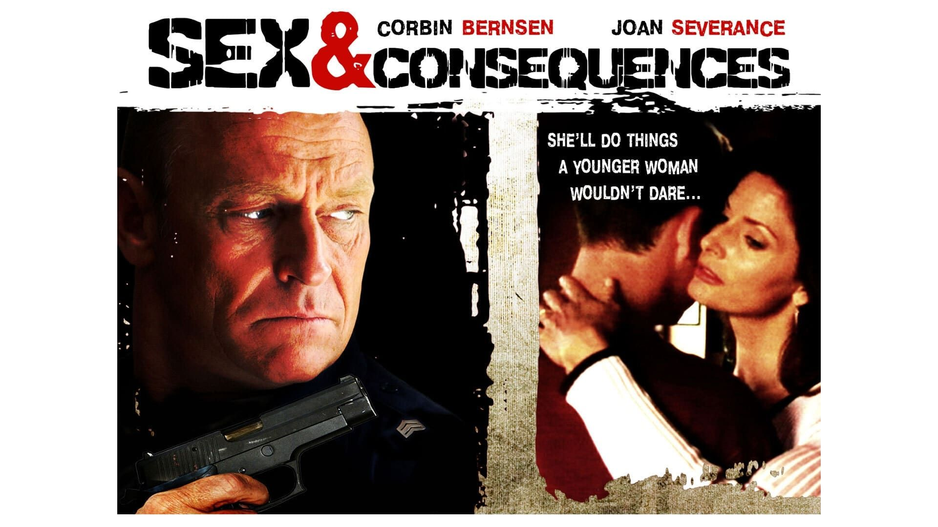 Joan Severance Sex Movies sex and consequences (2006) - watch on prime video, tubi tv