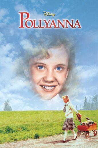 Watch Pollyanna