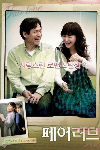 Fair Love Poster