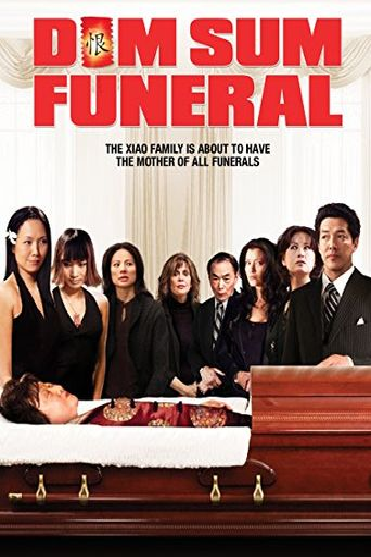 Watch Dim Sum Funeral