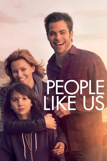 Watch People Like Us