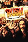 Watch Rush: Beyond the Lighted Stage
