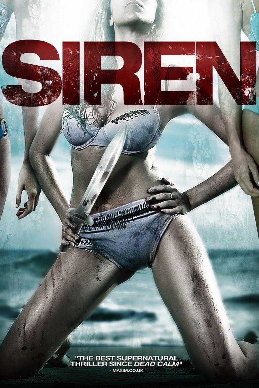 Watch Siren