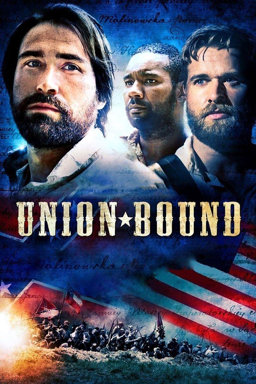 Union Bound Poster