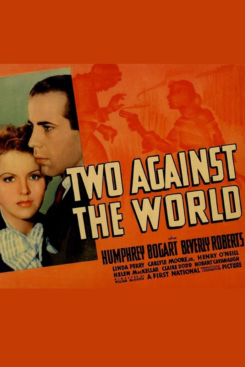 Watch Two Against the World