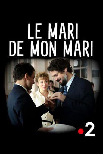 Le Mari de mon Mari Poster