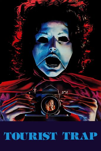 Watch Tourist Trap